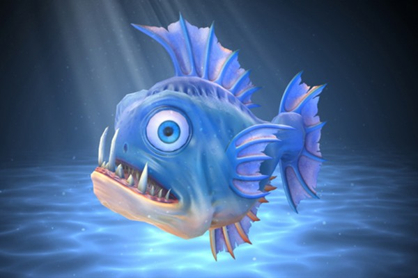 fish-tank-diffuse-1