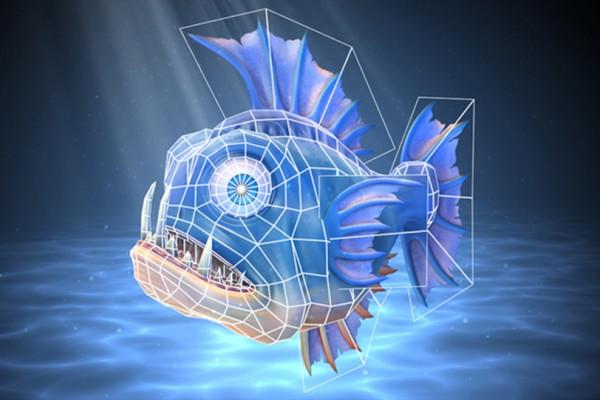 fish-tank-wire-1