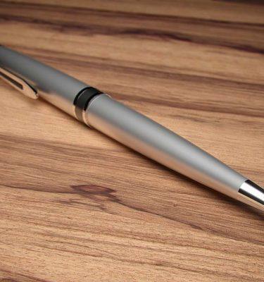 Pen_beauty