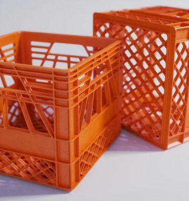 crates_beauty