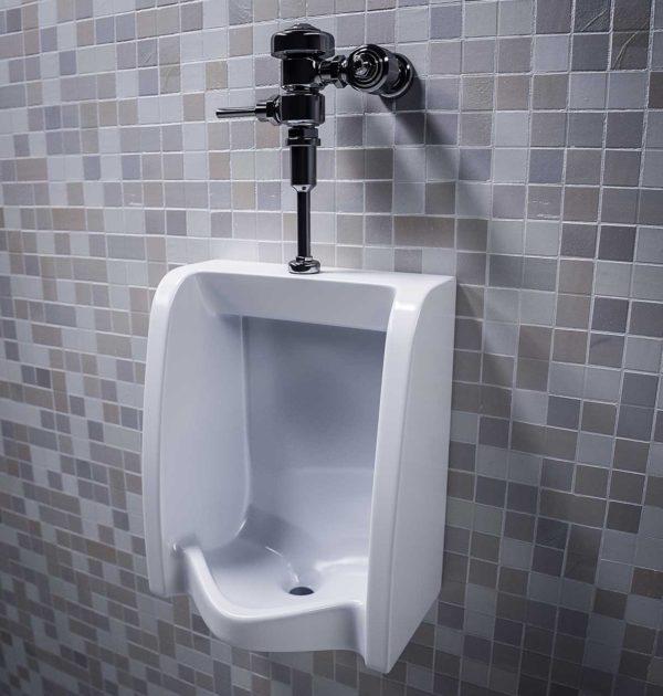 urinal_beauty