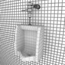 urinal_wires